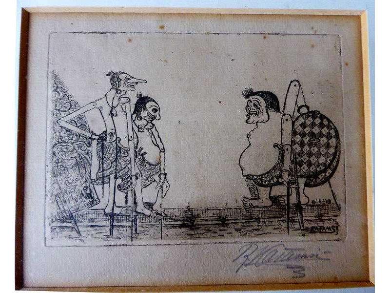 wayang-petruk-gareng-semar-etching-katamsi-10.6-1919.jpg