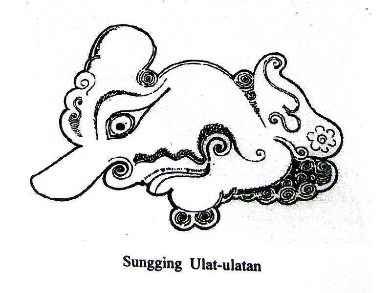 eye-oval-peten-nose thick-bentulan-sungging ulat ulatan-sunarto 108.jpg