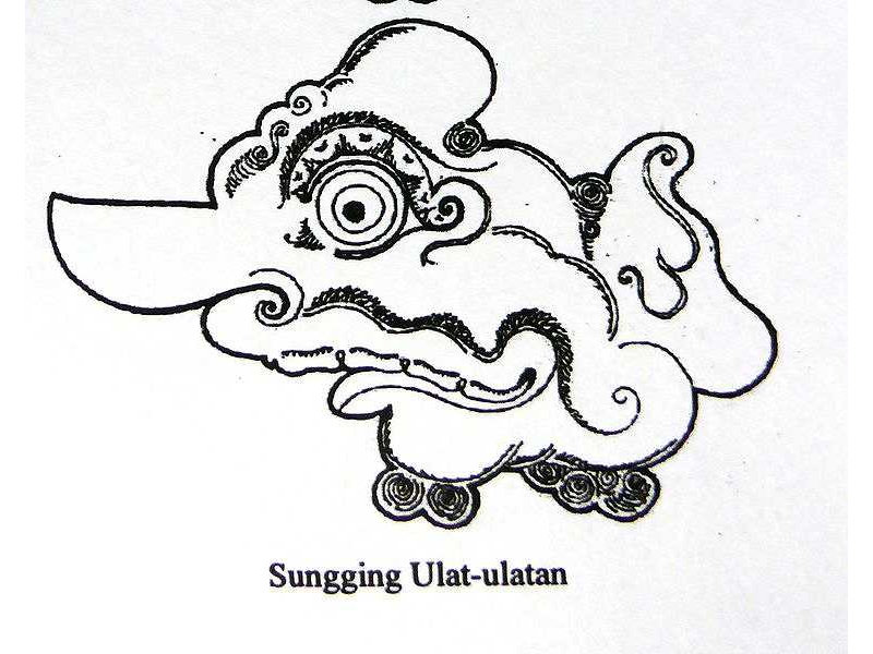 eye-round-nose big-straight-sungging ulat ulatan-sunarto 110.jpg