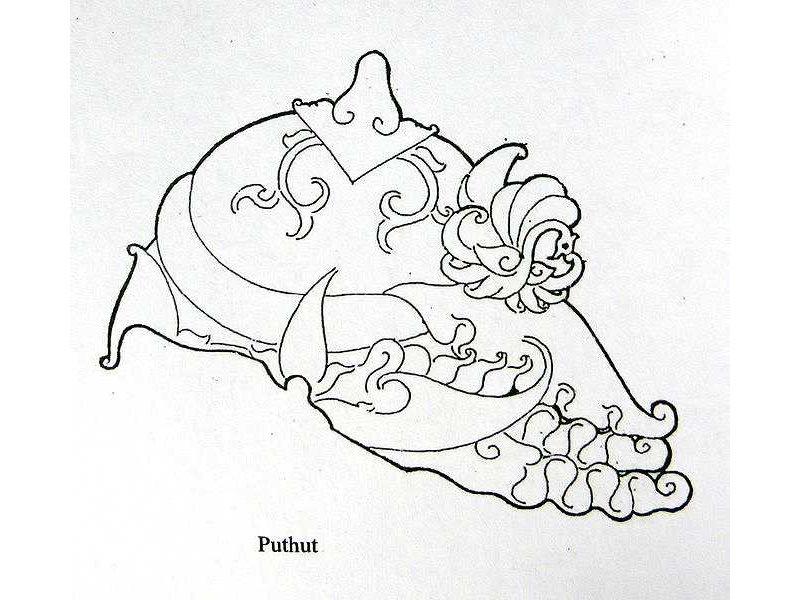 headdress-cap-headseash-puthut-hermit-sunarto-112.jpg