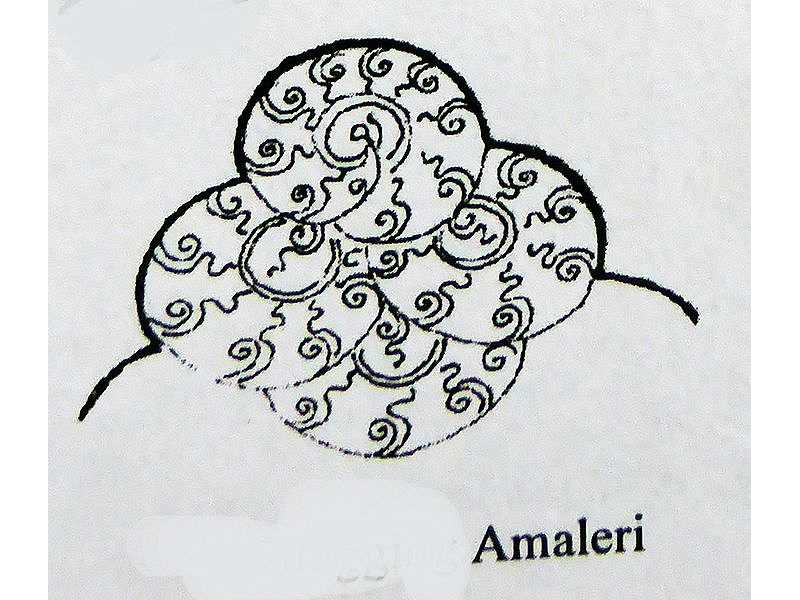 jewel ornament--amaleri pattern-sunarto-105.jpg