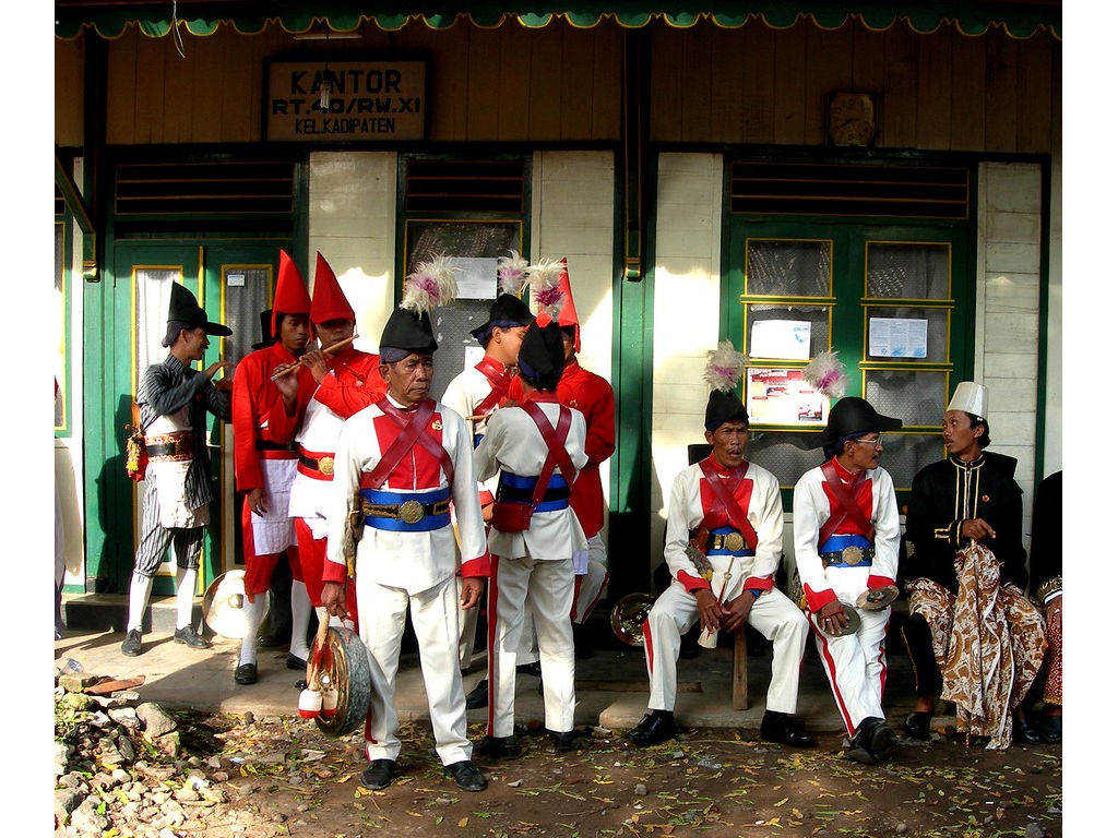 002-army-Dahang-Wirobrojo-.jpg