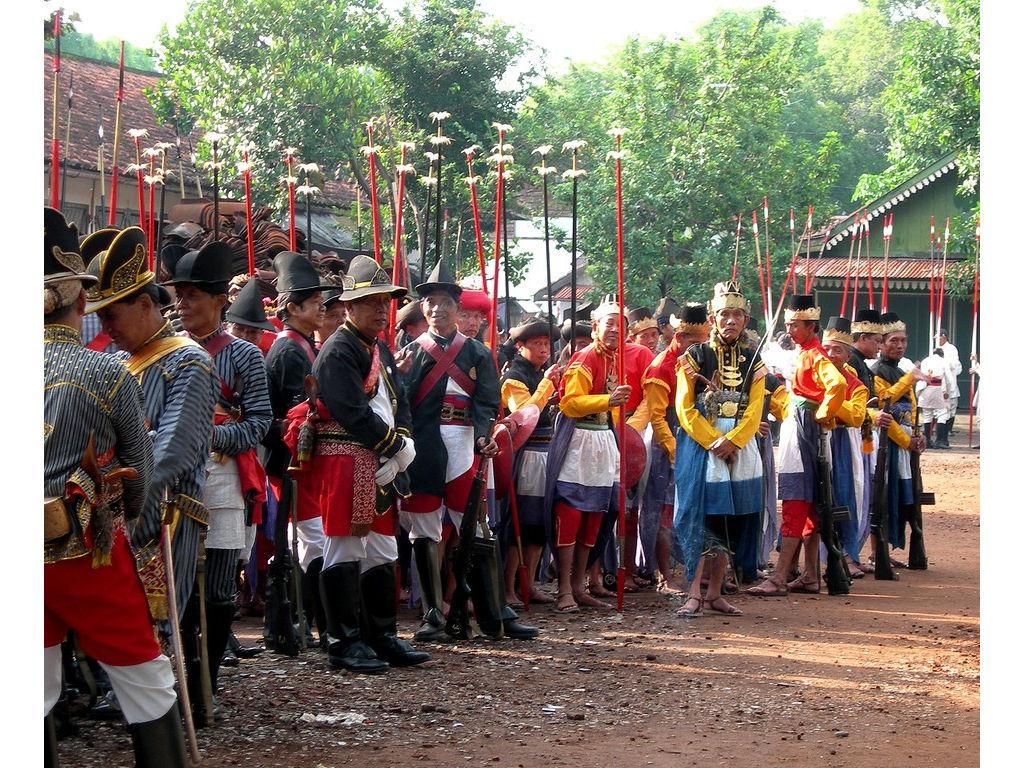 006-army-Jagakarya-Prawirotama-Nyutra.jpg