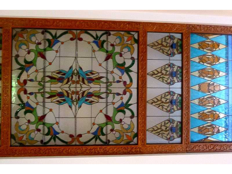 glass window-resto-floral panel-gunungan-wayang toorop.jpg