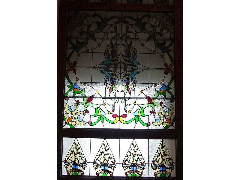 glass window-resto-gunungan-floral pattern-2.jpg