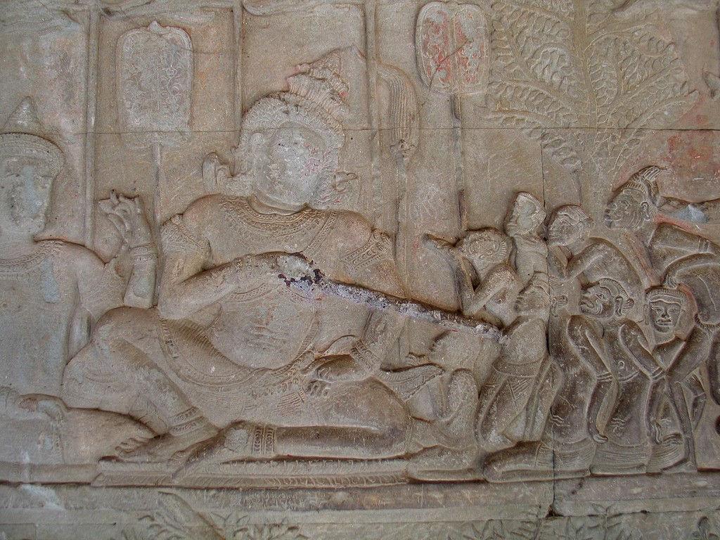 04-AWat-Citragupta-Dharma-det.jpg
