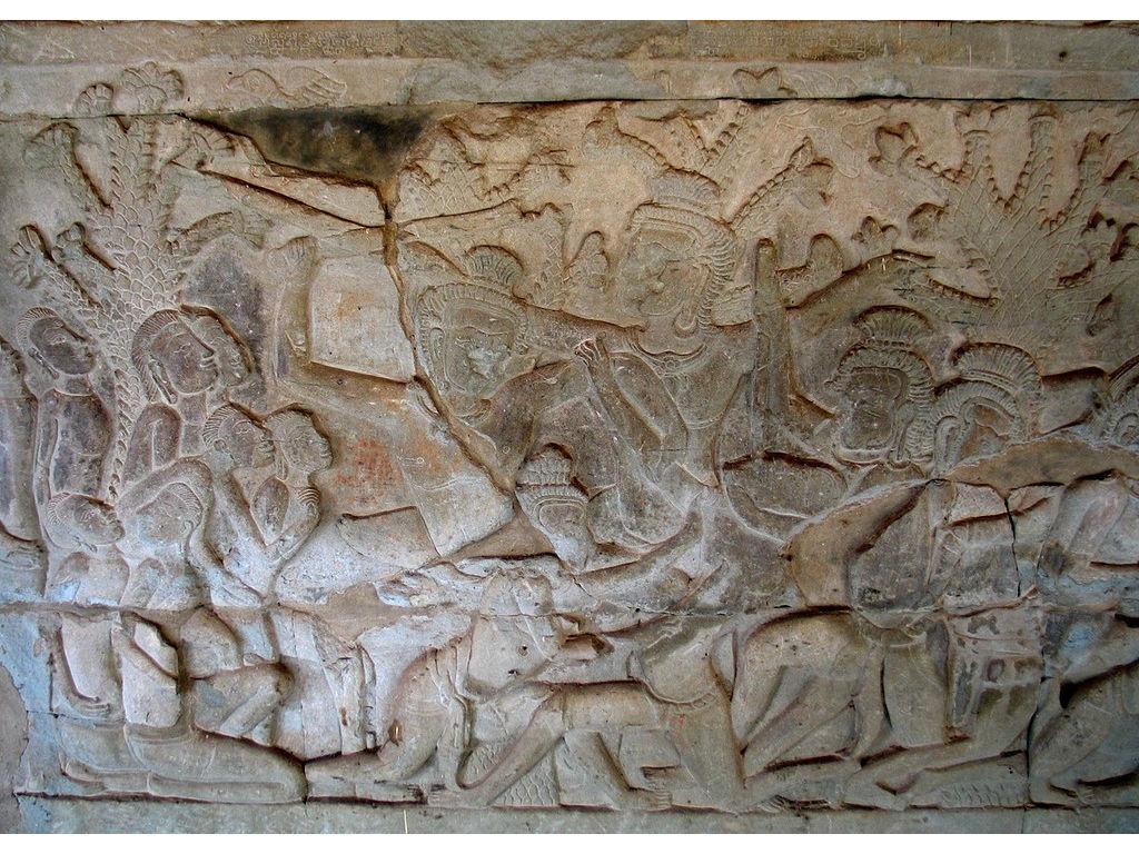 14-AWat-Asthibhangga-souls-tree-sticks.jpg
