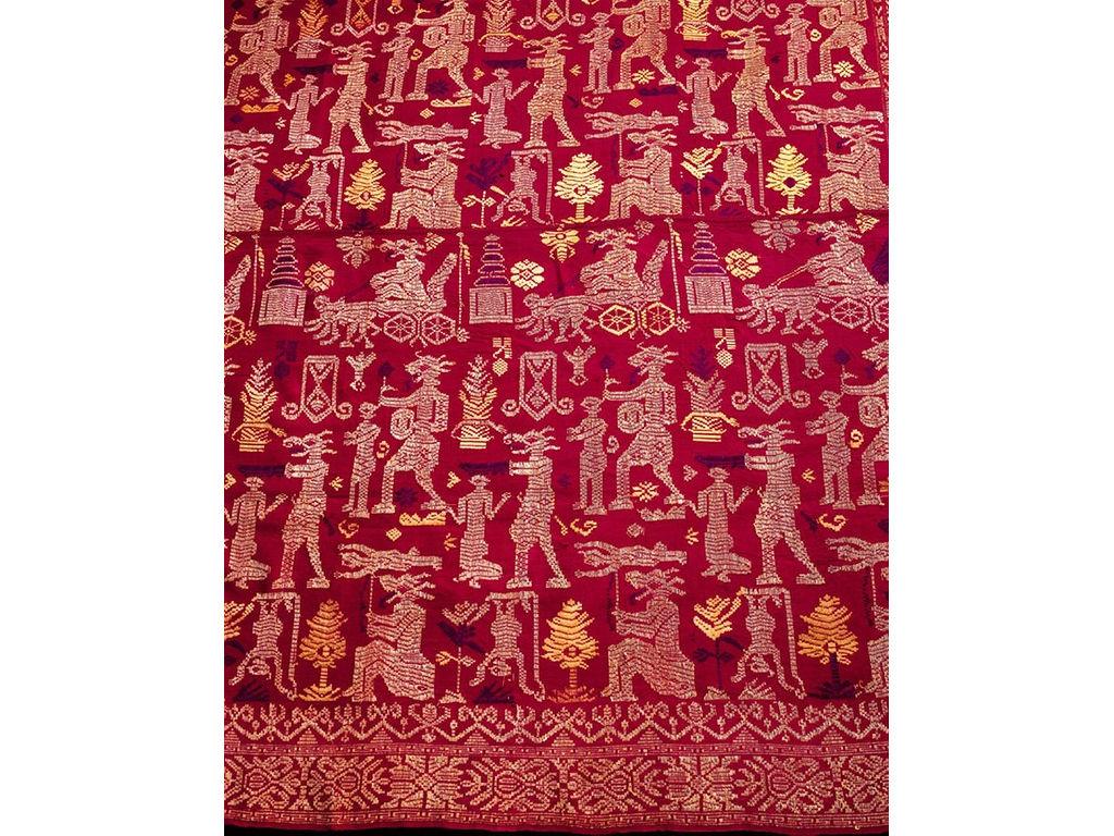 Bima-Swarga-Collection-GB.jpg