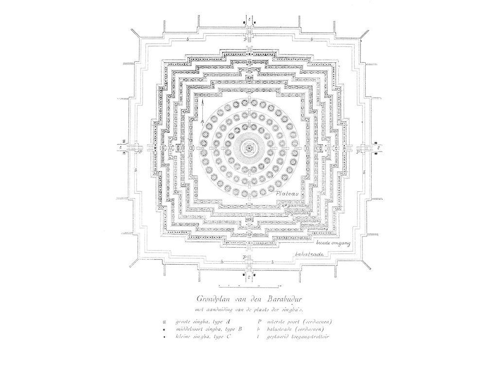 BorobudurOV1923.jpg
