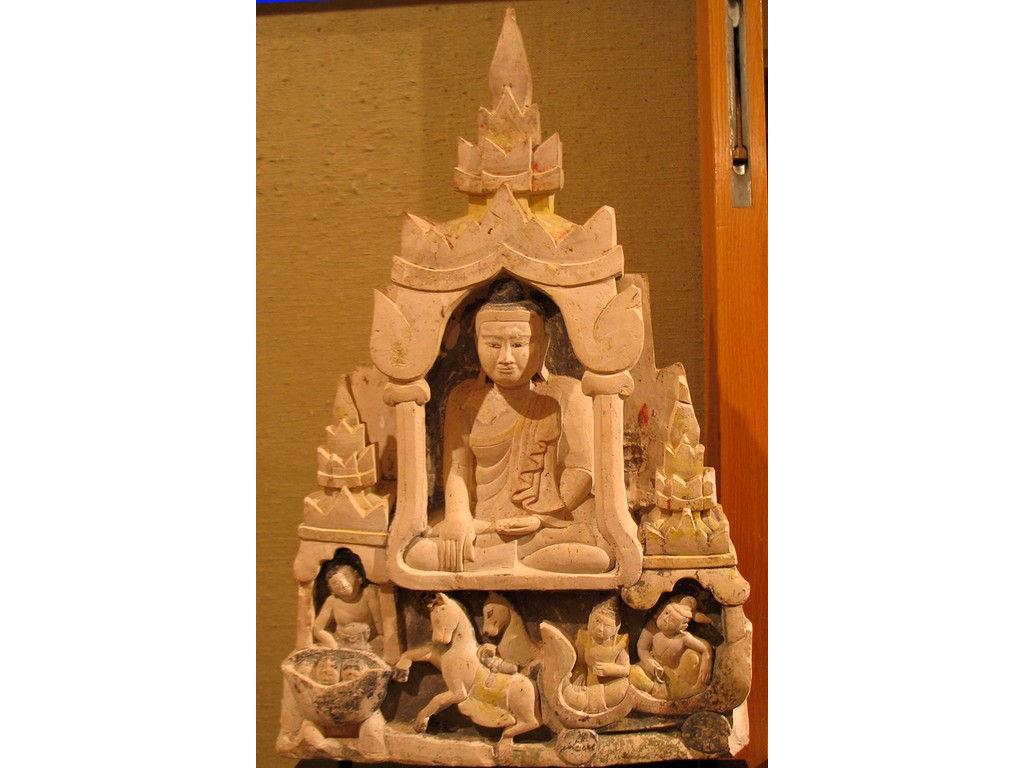 Buddha-Burma-MandalayStyle-18.19cy-bhumisparsamudra-souls-kawah-outing-horses.jpg