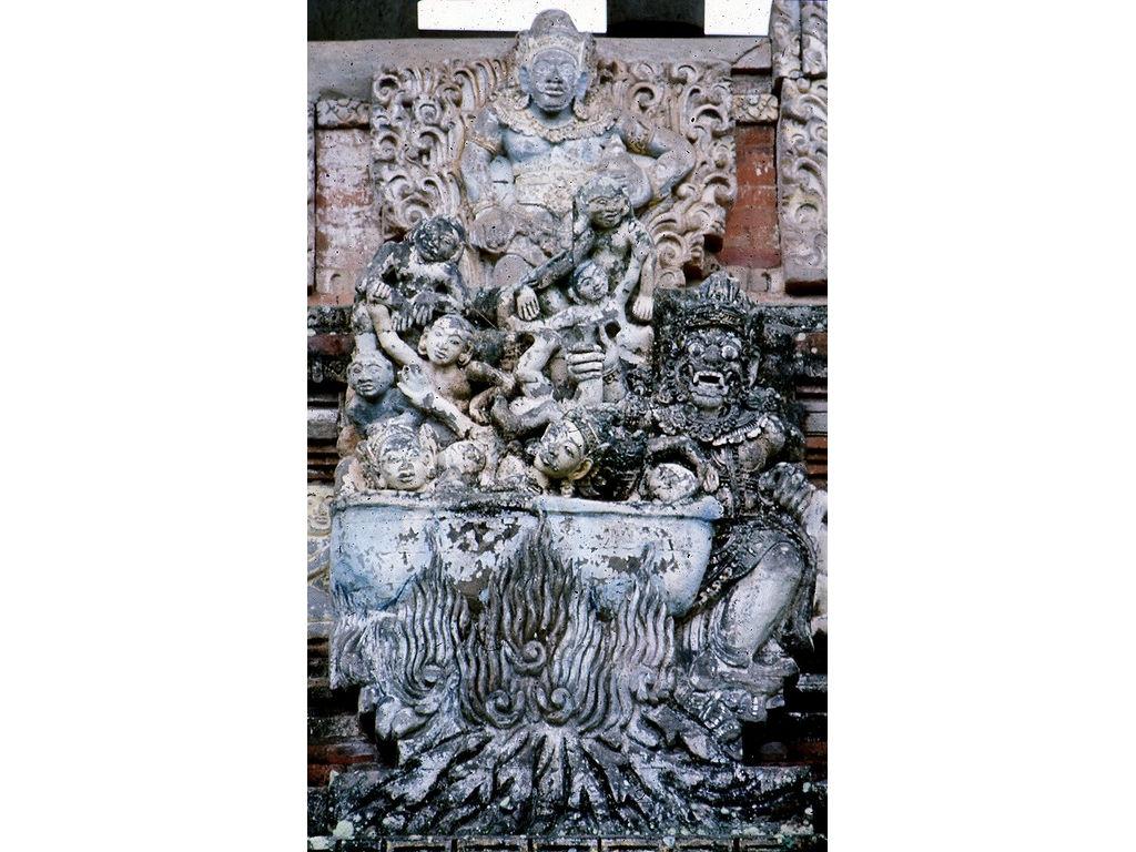 Sidan-balekulkul-S-cauldron-Yama-Bima-souls-det.jpg