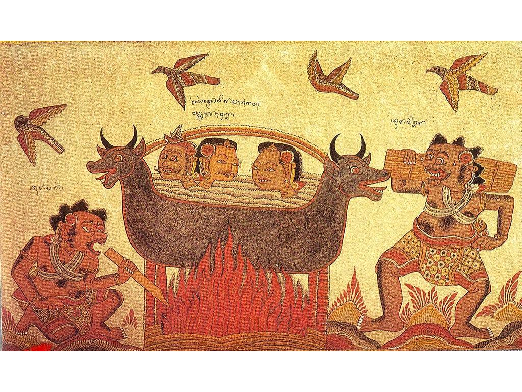 KrtaGosa-cauldron-tambragohmuka-kawah.jpg
