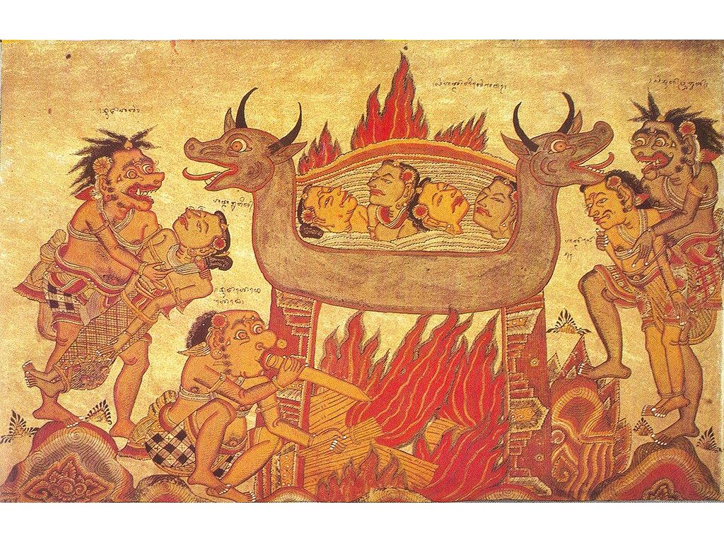 KrtaGosa-souls-kawah-cauldron.jpg