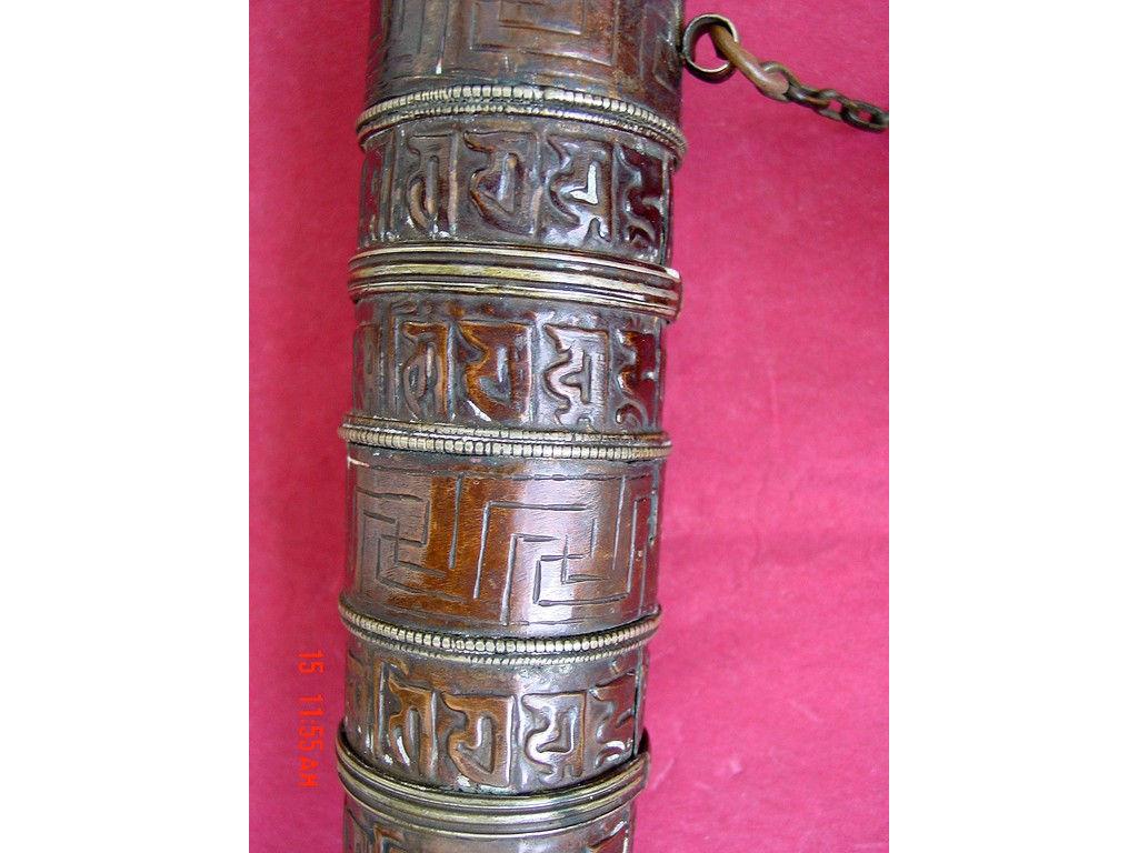 Tibet-incdnsebox2.jpg