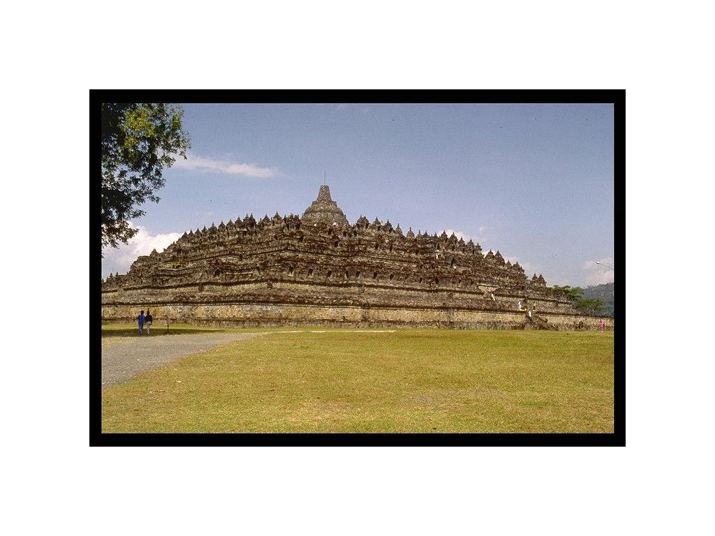 AA-BorobudurJava2.jpg