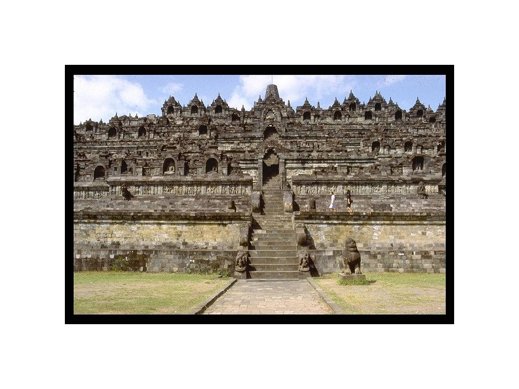 AA-BorobudurJava3.jpg
