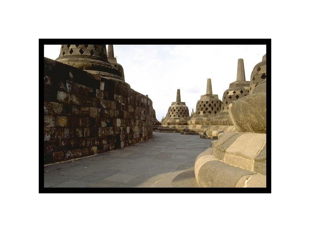 AA-BorobudurJava4.jpg