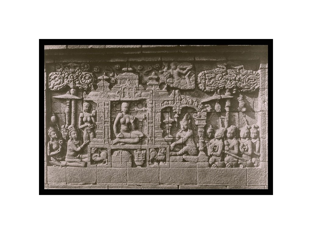 BorobudurJavacenser.jpg
