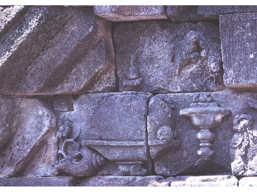 Sewu76-1398.jpg