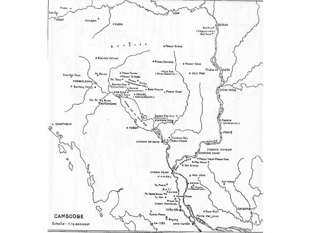 Cambodiamainmap.jpg