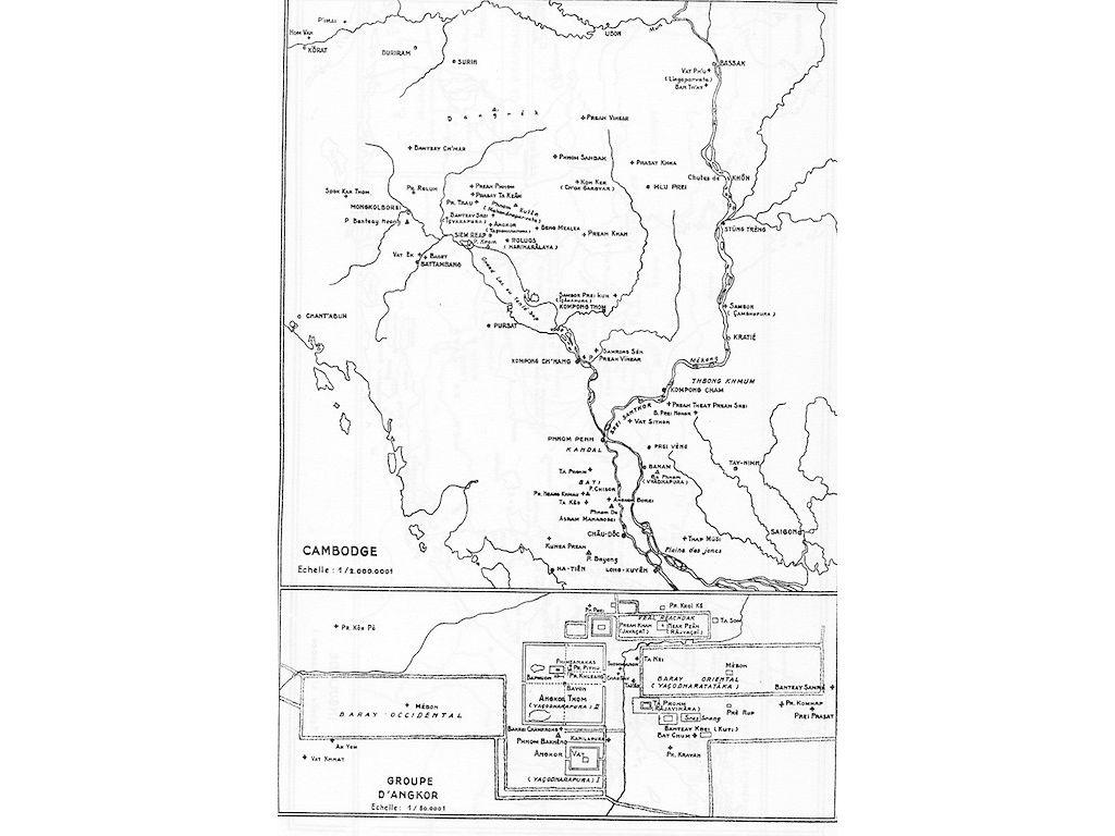 Cambodiamap.jpg