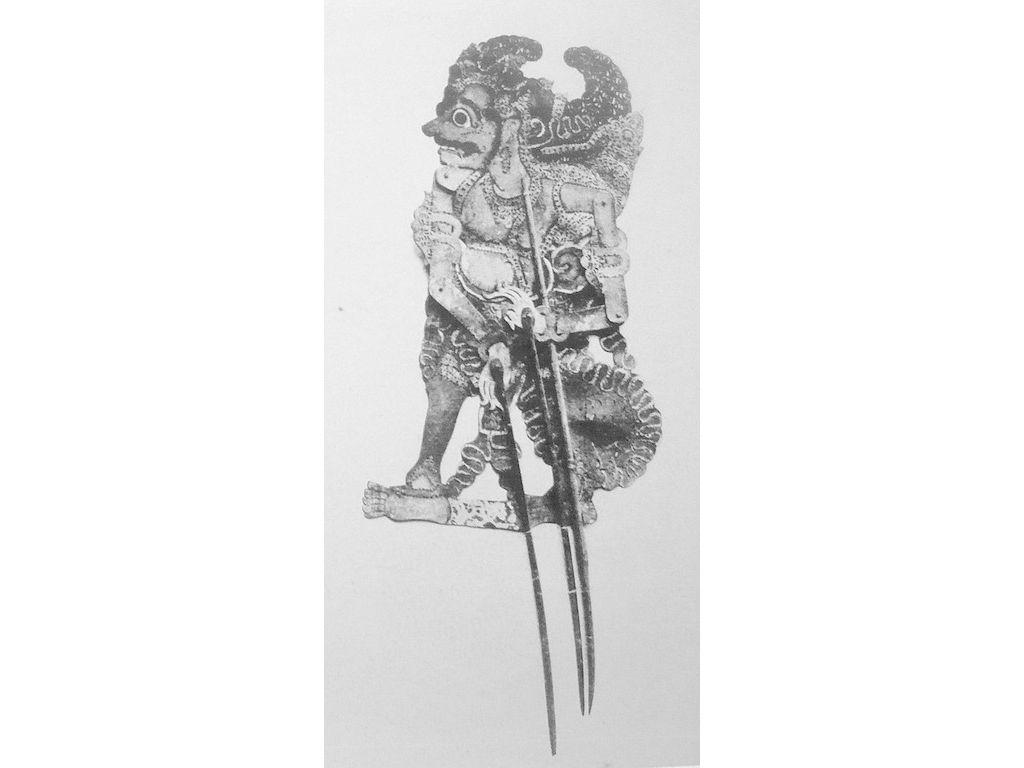 Gatotkaca-wayang-NBali-RMV370.877-1883.jpg