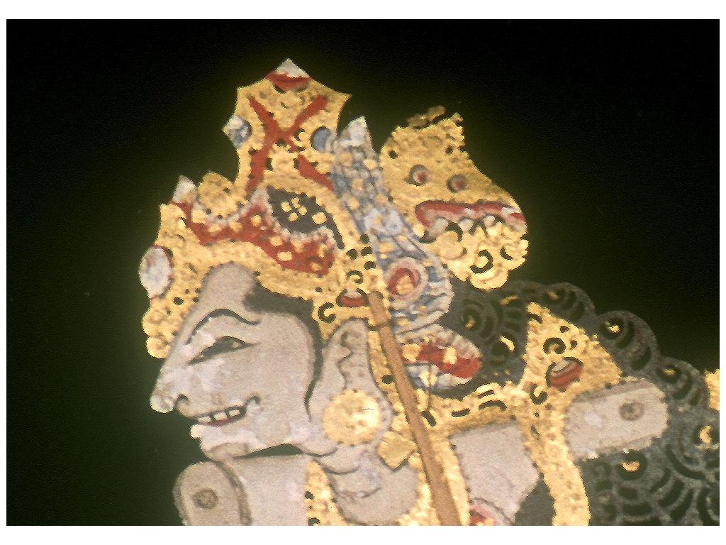 Suprabha-RMV370.873-KolTentAdam1883-head.jpg