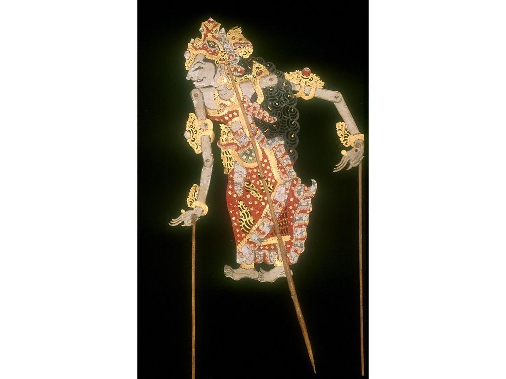 Suprabha-RMV370.873-KolTentAdam1883.jpg