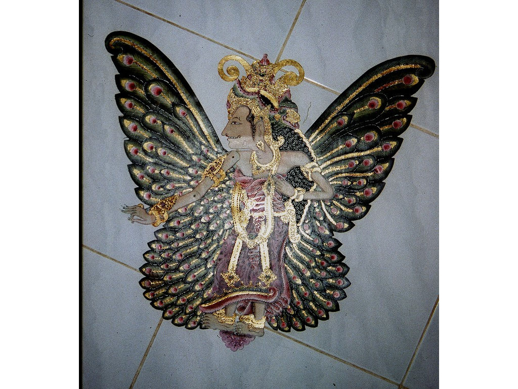 wayangDino-butterfly-Wija-1994.jpg