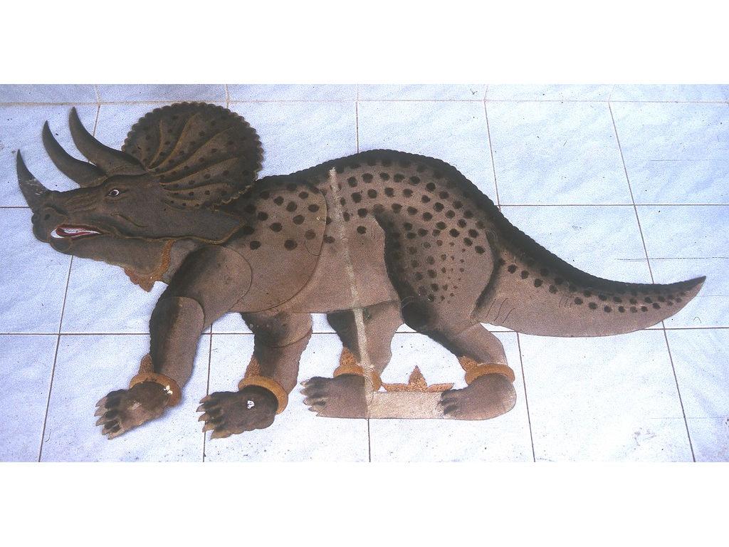 wayangDino-pterosaurus-Wija-1994.jpg