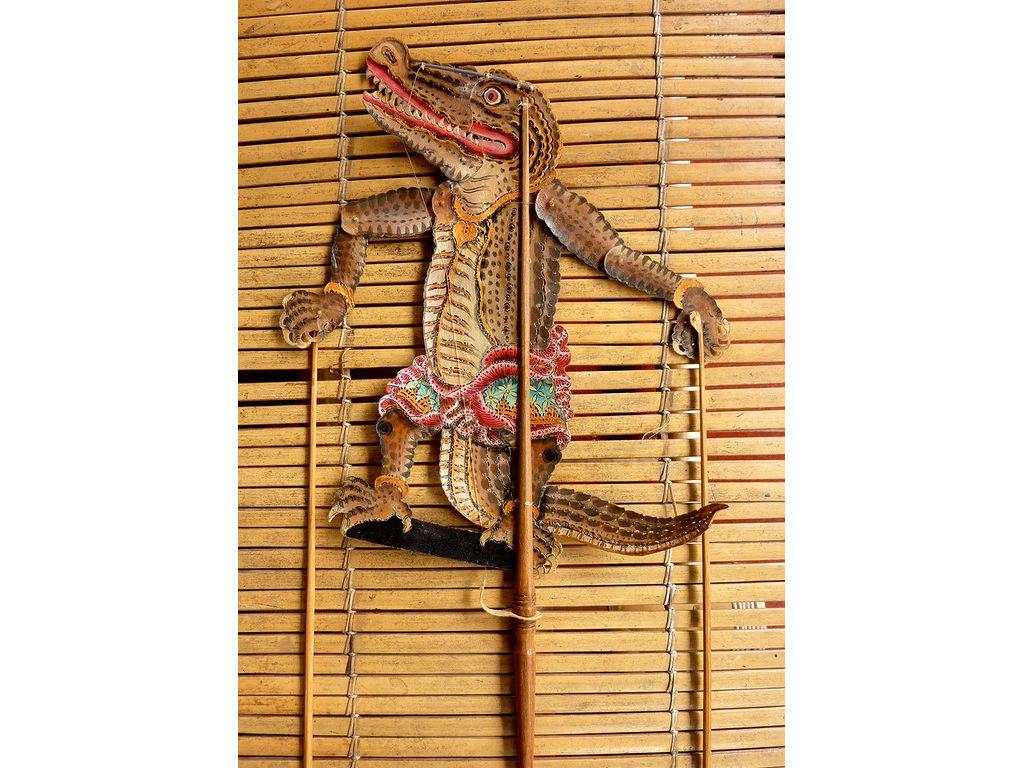 crocodile-wayang-binatang-Widja-2012.jpg