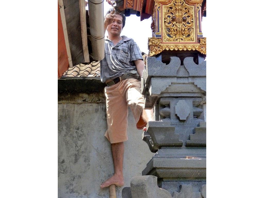05-evenwicht-op-ladder-116.jpg