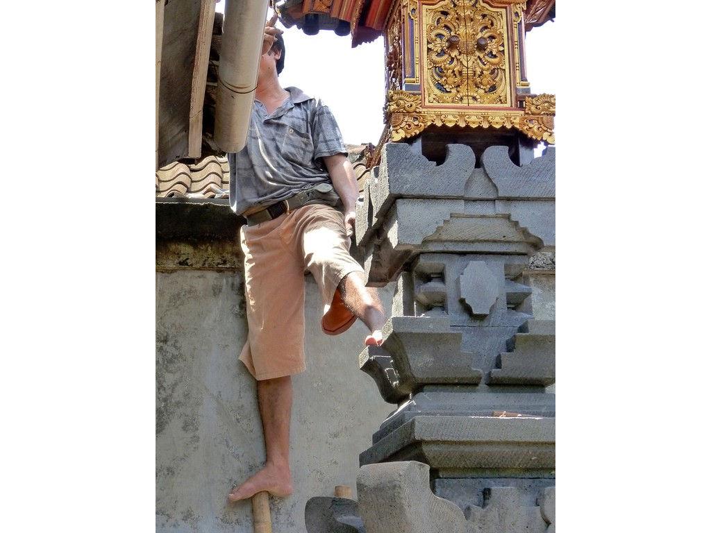 05-evenwicht-op-ladder-117-.jpg