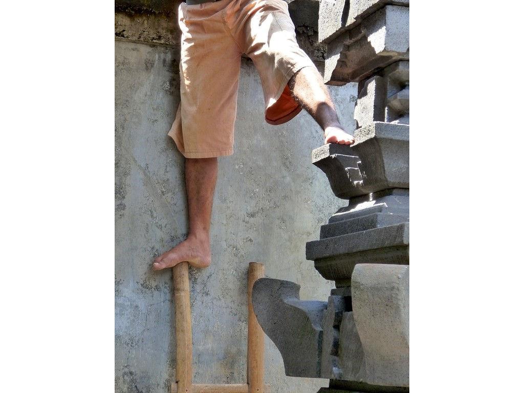 05-evenwicht-op-ladder-118.jpg
