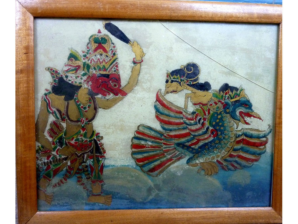 05-Rawana-Jatayus-Sinta-Ramayana.jpg
