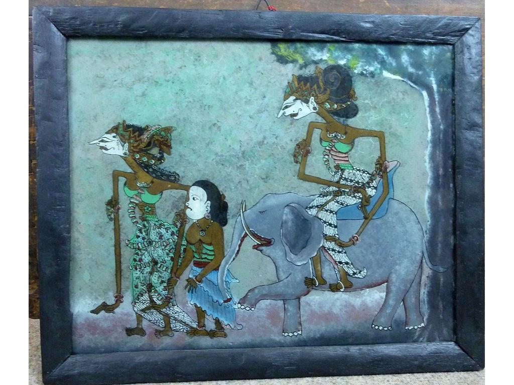 08-glasspainting-princess-gajah-Limbuk.jpg