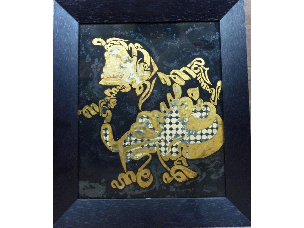 10-glasspainting-calligraphy-Semar.jpg