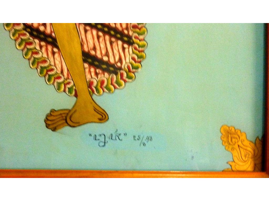 Rangga-Lawe-glasspainting-ledjar-1993-signature.jpg