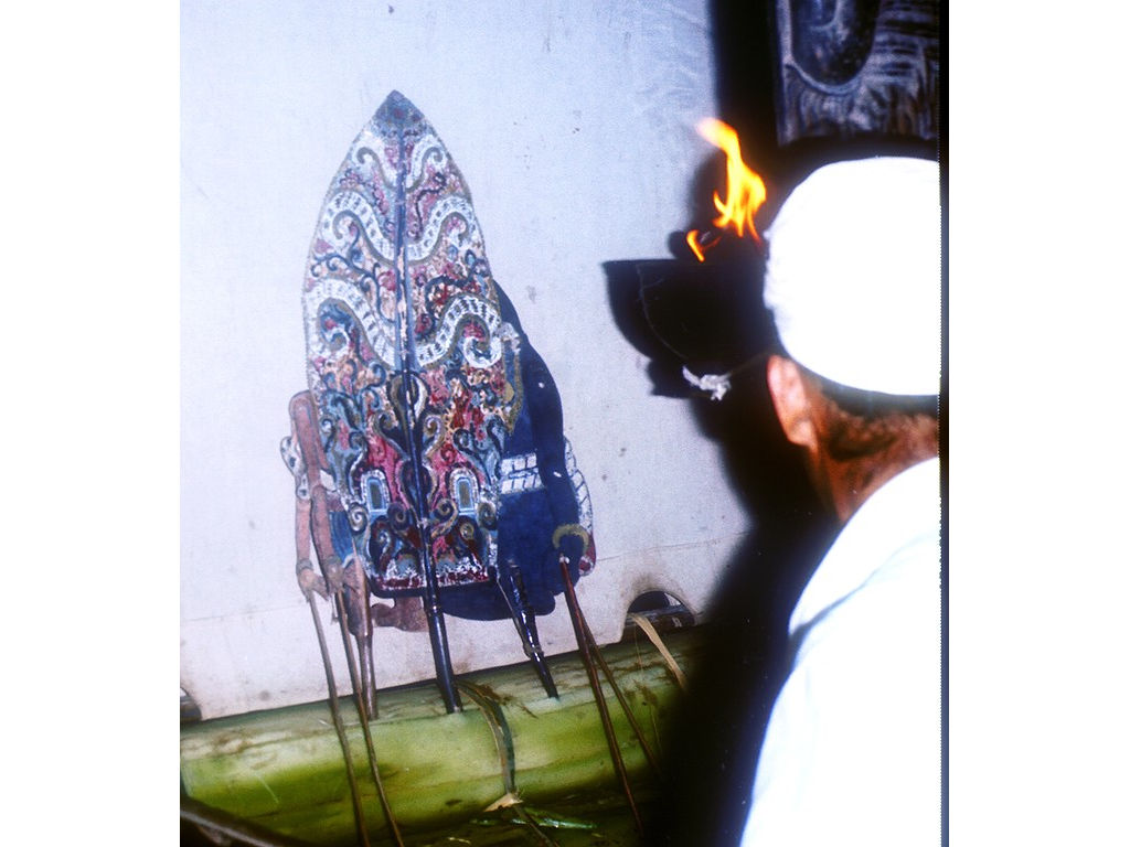 Gunungan-NBali-DalangSubandhi-Pemaron-1975.jpg