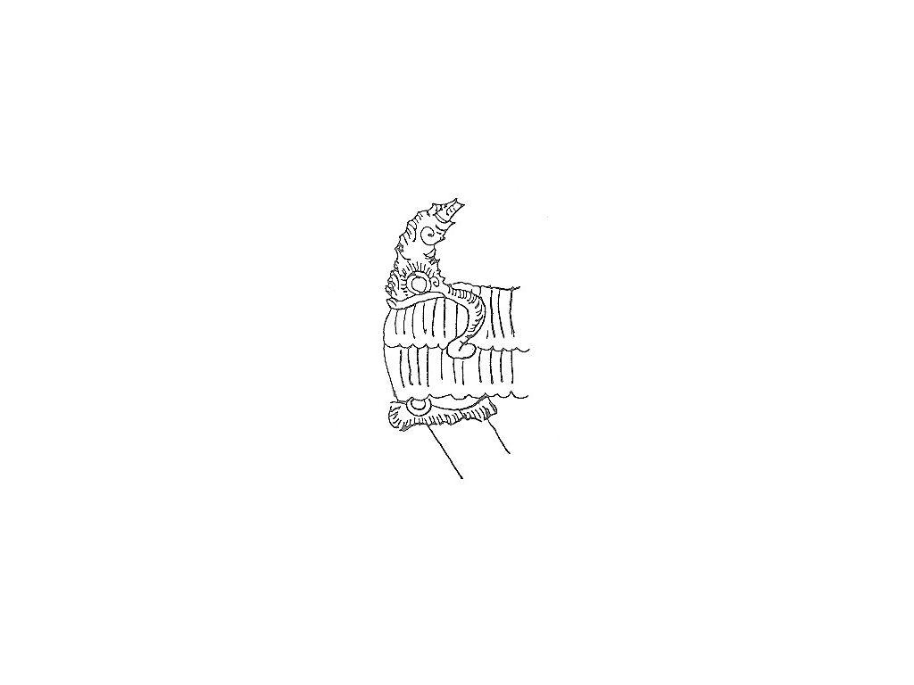 bahuraksa-sesimping-gelang-combination-noblemen.jpg