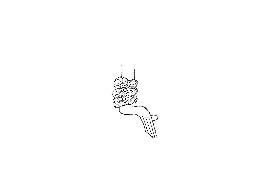 gelang-kana-wristlet.jpg