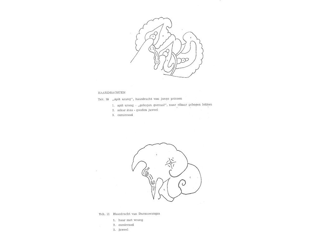 hairstyles-4.jpg