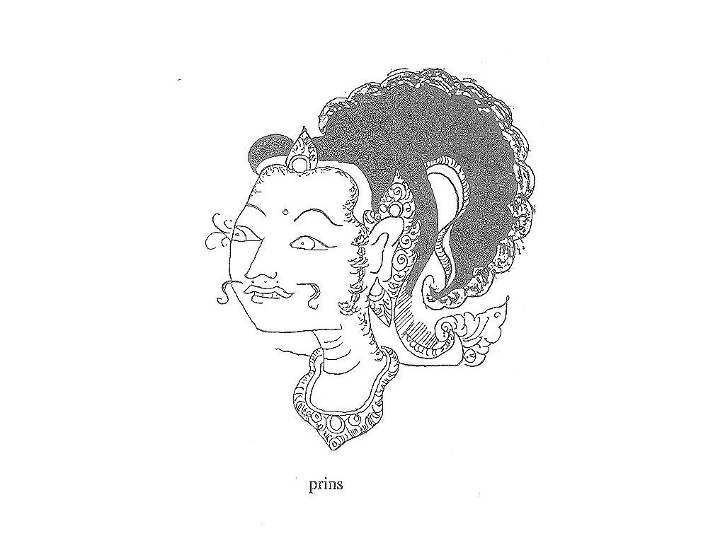 heads-Malat-prince.jpg