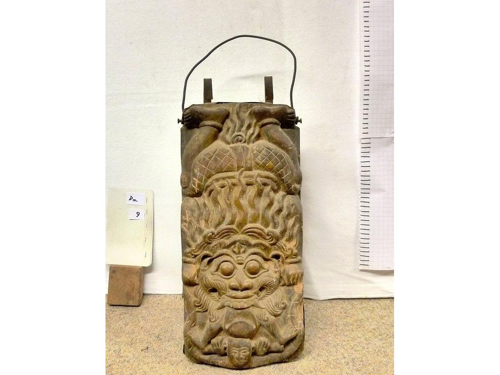 Wayang-lamp-c.W.Angst-Da-09-back-Buta-Sungsang-Bu-NBali.jpg