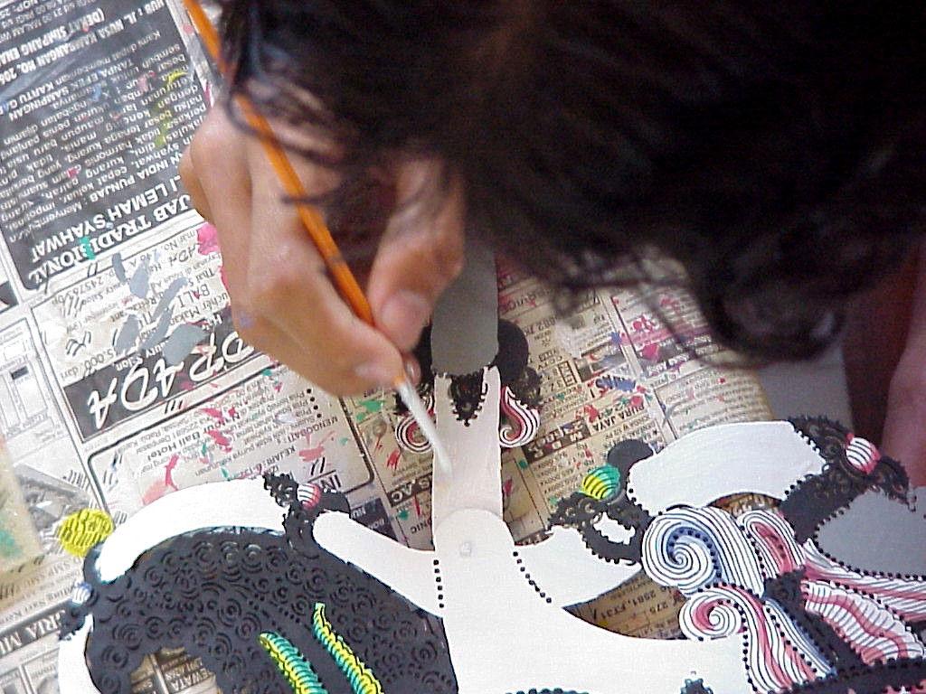 Sukawati-popbeschilderen.jpg
