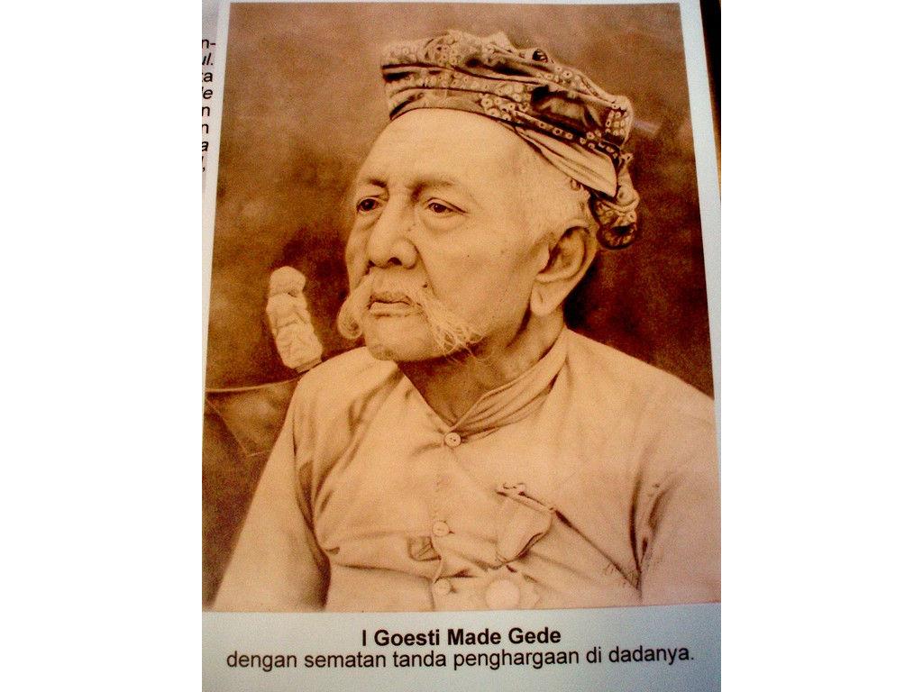 IGMOka-undagi-foto-3.jpg