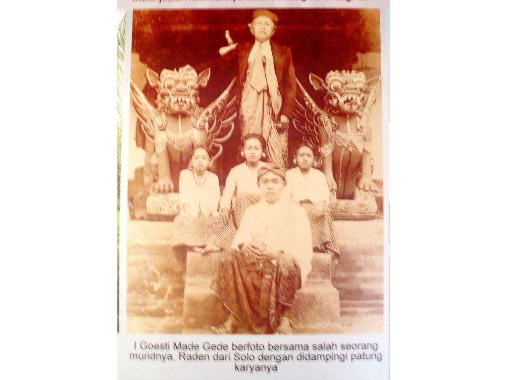 IGMOka-undagi-foto-family-raden.jpg