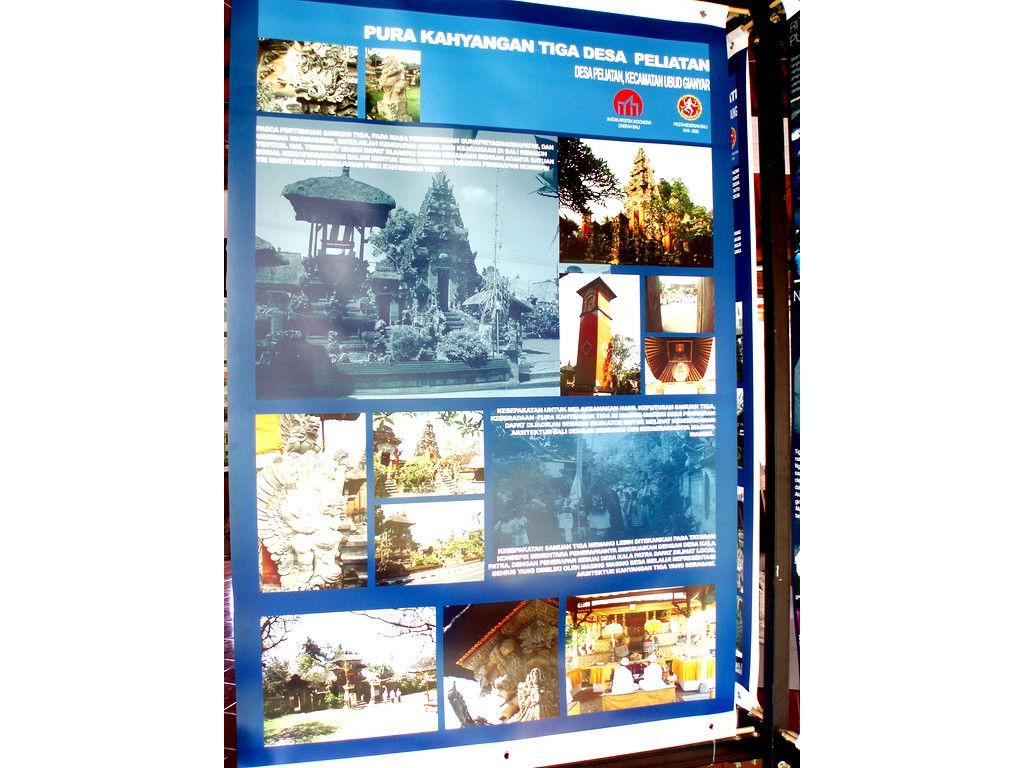 Kahyangan3-Pliatan-Poster.jpg
