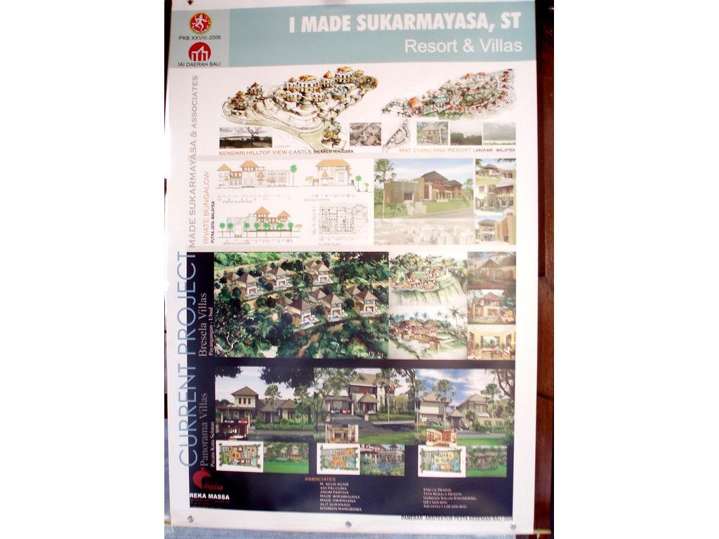 Mayasana-resorts.jpg