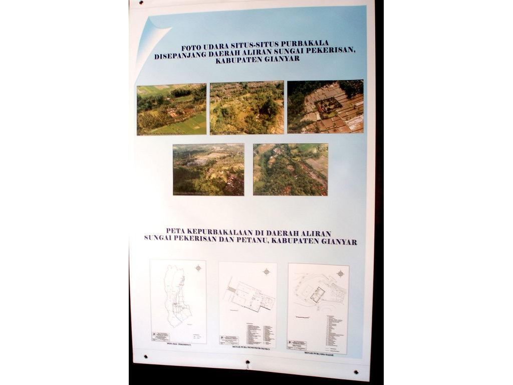 Pakrisan-Petanu-archremains.jpg